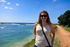 Traveling Solo… When You're Married -- We talk a lot about solo female travel here and around the internet in general. I think that's great, but there is a subsection of travelers who are often left …