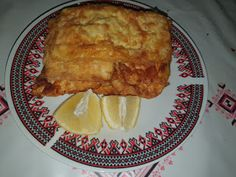 Lulu - Povesti din Bucatarie: Dovlecei pane Pie, Desserts, Food, Torte, Tailgate Desserts, Cake, Deserts, Fruit Flan, Pies