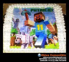 Brinda un momento divertido con Oblea Comestible www.obleacomestible.net Whatsapp: 5519705155 obleacomestible@gmail.com