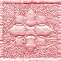 Quilt n Stipple 3 Machine Embroidery Quilts, Free Machine Embroidery Designs, Custom Embroidery, Embroidery Thread, Stippling, Picture Design, Quilt Blocks, Stitch, Free Samples