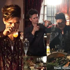 19.2k Followers, 105 Following, 3,835 Posts - See Instagram photos and videos from malec_squad ➰- 2  girls (@malec_squad)