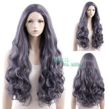 9a96aaf5427 28 Best Drag Wishlist images | Lace front wigs, Synthetic wigs, Hair ...