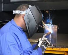 Boiler Maker Training in Kitwe. We provide practical, quality training for earth moving machinery, practical courses, health and safet. Argon Welding, List Of Courses, Welding Training, Safety Courses, Drilling Rig, Training Center, Boiler, Health And Safety