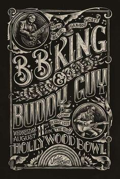 King, Guy, & Co.