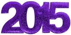 2015 Cut Out for Graduation or New Year Centerpieces. Choose from 18 cracked ice colors. http://www.awesomeevent.com/Foam-Board-Year-Cut-Out-2015-P5117.aspx