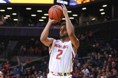 Maryland's Melo Trimble scores career-high on Wednesday = Maryland Terrapins junior Melo Trimble scored a career-high 32 points during Wednesday night's win over the Northwestern Wildcats. He finished the game…..