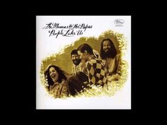 The Mamas & the Papas - People like us (Full Album)