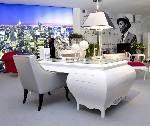 Jetclass, a portuguese furniture design