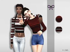 https://www.thesimsresource.com/downloads/details/category/sims4-clothing-female-teenadultelder-everyday/title/elegant-lily_stay_cozy_sweater/id/1378953/