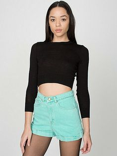 8 American apparel ideas | american apparel, usa outfit, clothes