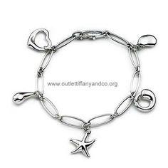 Ntiffanyjewelry Tiffany Bracelets Top Tiffany Bracelets