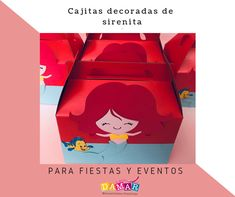 Cajitas decoradas del personaje que gustes Family Guy, Fictional Characters, Art, Decorated Boxes, Creative Crafts, Character, Creativity, Craft Art, Kunst