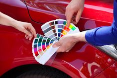 Curved Tvs, Paint Code, Customize Your Car, Matching Paint Colors, Collision Repair, Crop Image, Jaguar Land Rover, Car Colors, Car Paint Colors