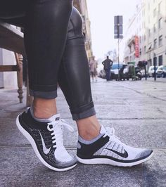 Women Men Running Sport Casual Shoes Sneakers 7c9ef9331