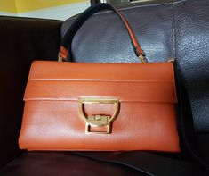#coccinelle #artellis #bag #fashion #glamorous #nicebag