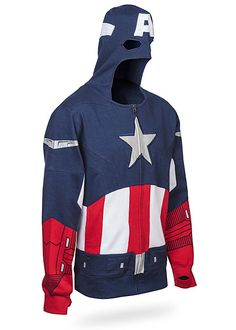 Need this for holloween so it's plays into the storyline well Natasha and Rogers were secret lovers