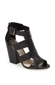 Vince Camuto 'Marleau' Sandal available at #Nordstrom
