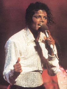Victory Tour - Страница 3 - Майкл Джексон - Форум
