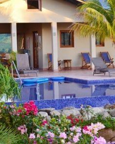 Soma Surf Resort (Rivas, Nicaragua) - #Jetsetter