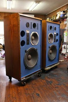 Long-term Speakers Bluetooth Pictures Of Audiophile Speakers, Monitor Speakers, Best Speakers, Hifi Audio, Stereo Speakers, Radios, Speaker System, Audio System, High End Speakers