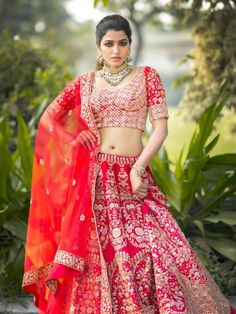 SaiDhanshika wearing Red raw silk lehenga with zardozi and pearls work, self blouse and cutwork dupatta #saidhanshika #southindianactress #lehenga #redlehena #navel #actressnavel South Indian Actress Navel Photos Photograph SOUTH INDIAN ACTRESS NAVEL PHOTOS PHOTOGRAPH |  #FASHION #EDUCRATSWEB | In this article, you can see photos & images. Moreover, you can see new wallpapers, pics, images, and pictures for free download. On top of that, you can see other  pictures & photos for download. For more images visit my website and download photos.
