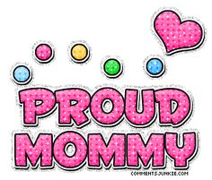 Proud Mother Comments | Mom Quotes Graphics Mom Quotes Mom Quotes Photos