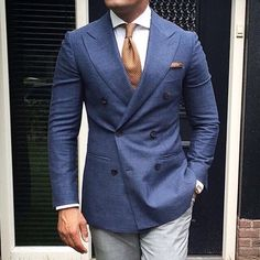#suits #mensuits #fashion