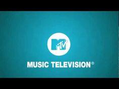 MTV Ident - Dylan Carver