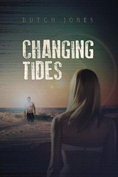 Changing Tides (Contemporary Romance) by Dutch Jones http://www.amazon.com/dp/B00S1TR87A/ref=cm_sw_r_pi_dp_0mjNvb1BZDM81