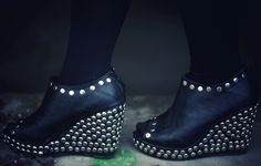Rivets Wedges http://bit.ly/Iku7LI
