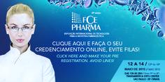 Fce Pharma 2015 - email mkt