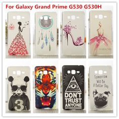 Cheap case, Buy Quality case for samsung galaxy ace s5830 directly from China case for samsung galaxy w i8150 Suppliers:  New Painting Hard PC Plastic Cases Back Phone Cover Case For Samsung Galaxy Grand Prime G530 G530H G5308W cases     Fea
