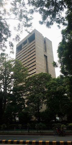 New Delhi Municipal corporation building , Connaught Place . Jantar Mantar
