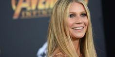 5 conseils beauté par Gwyneth Paltrow #beauté #forme #conseils #stars #gwynethpaltrow