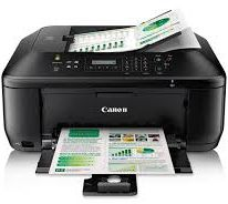 Canon PIXMA MX491 Driver Download Canon PIXMA MX491 Driver Download Reviews – Group PIXMA MX491 is really a modest inkjet multifunction external (MFP) expected for home workplaces: accurately, that can without much of a stretch distribute, check or even duplicate, and furthermore convey or get copied. This is really a shrewd, convenient unit with a …