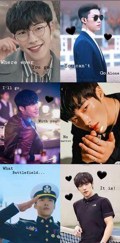 Drama Quotes, Kdrama Actors, Drama Korea, Aesthetic Pictures, K Idols, Korean Actors, Dramas, Character Inspiration, King