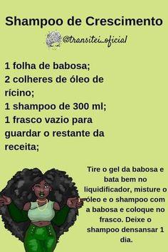 Make up grow Shampoos for hair growth, shampoo photography, shampoo brands, sham Diy Dry Shampoo, Baking Soda Shampoo, Natural Shampoo, Clarifying Shampoo, Curly Hair Tips, Curly Hair Styles, Natural Hair Styles, Shampoo Herbal Essences, Shampoo Advertising