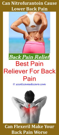 Back Spasm Treatment Back Spasm Treatment  Back Spasm -3981