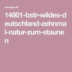 14801-bstr-wildes-deutschland-zehnmal-natur-zum-staunen