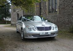 Mercedes Benz Car Hire For Your Special Day Ideas