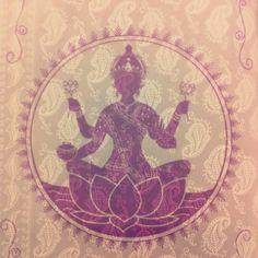 buddha children