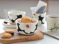 Marimekko, Decoration, Food Photography, Interiors, Plates, Architecture, Tableware, Kitchen, Decor