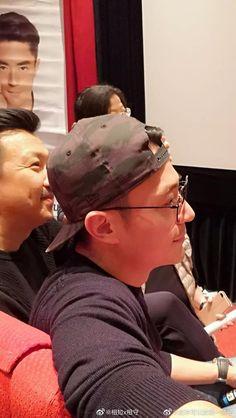 Wallace Huo, Baseball Hats, Celebrities, Baseball Caps, Celebs, Caps Hats, Celebrity, Baseball Cap, Snapback Hats