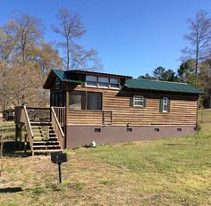 These 11 cozy cabins in south carolina are everything you need for this is our second cabin on a 2 acre property on beautiful lake murray sc it is well equipped with everything you need and looks out over the entrance to publicscrutiny Images