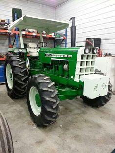 1000 Images About Farm Stuff On Pinterest Tractors