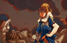 One shot Nalu Fairy Tail Love, Lucy Fairy, Image Fairy Tail, Fairy Tail Funny, Fairy Tail Art, Fairy Tail Ships, Fairy Tales, Fairy Tail Fotos, Anime Fairy Tail