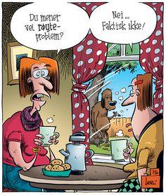 Tegneserie/Rutetid - Dagbladet Peanuts Comics, Comic Books, Cover, Drawing Cartoons, Cartoons, Comics, Blankets, Comic