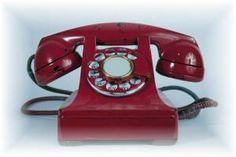 http://www.zahnarztalda.de/alda2/bilder/telefon_rot.jpg
