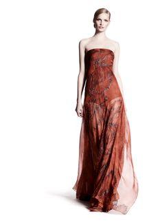 Shop Gowns | Donna Karan New York + More