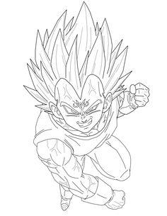 Bosetos Goku Wallpaper, Cartoon Wallpaper, Dragon Ball Z, Colouring Pages, Coloring Books, Dbz Drawings, Manga Dragon, Ball Drawing, Anime Expressions